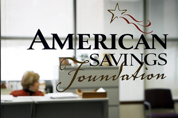 mora_AmericanSavingsDavison-NB-030515-06