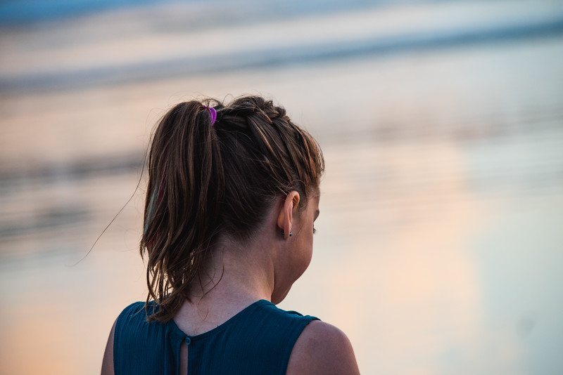 Pacific Beach 2019-4612.jpg