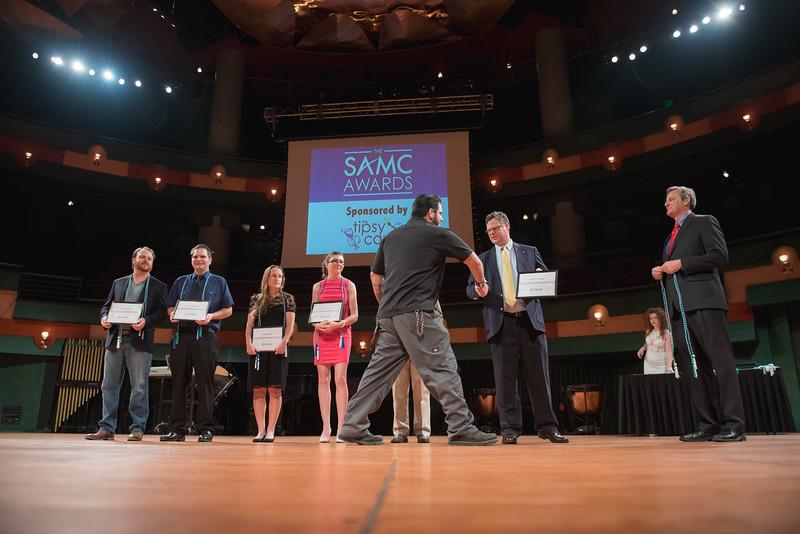 050116_SAMC-Awards-1630.jpg