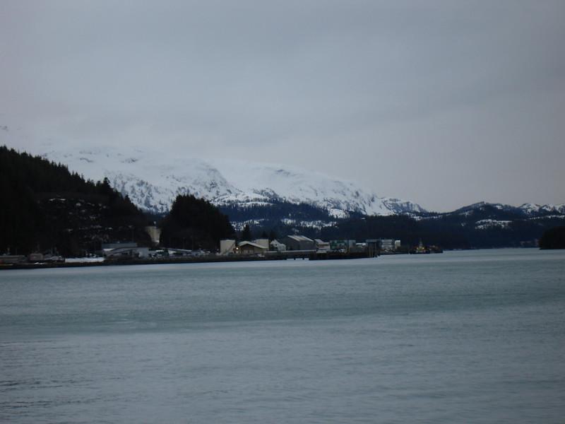 Alaska 2008 041.jpg