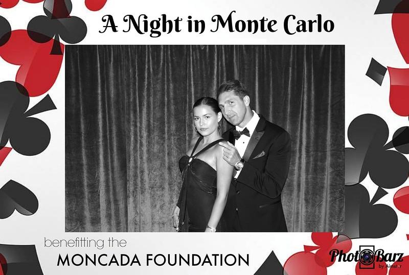 Monte Carlo Pics10.jpg