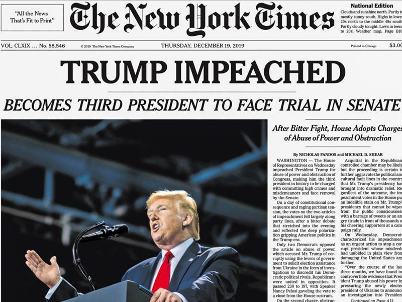 December 19 - Historical Headline-.jpg