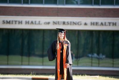 Hope Graduation