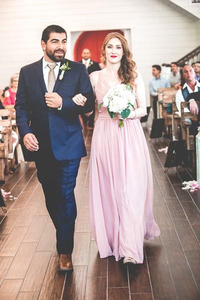 acacia and dan wedding print-416.jpg
