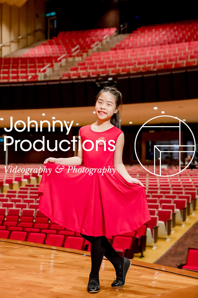0025_day 2_ junior A & B portraits_johnnyproductions.jpg