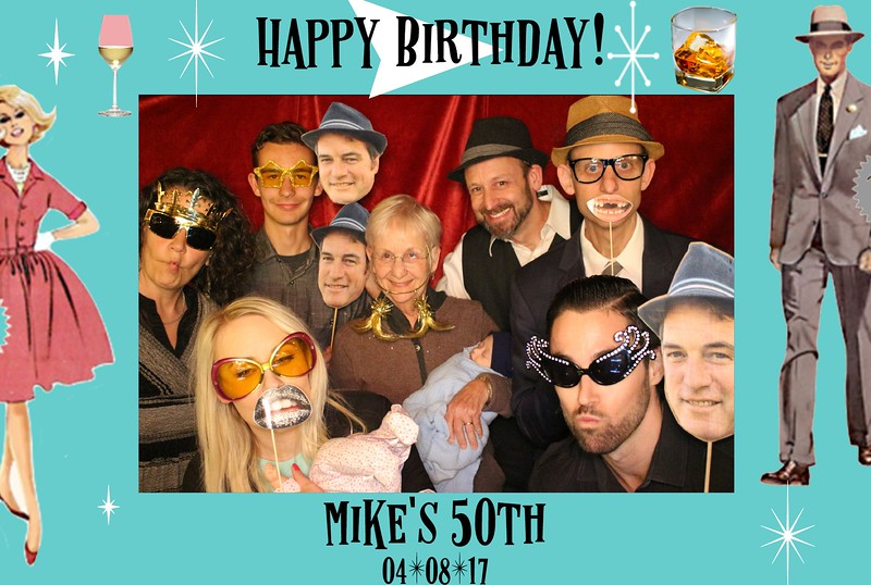 Mike's 50th Bday.36.jpg