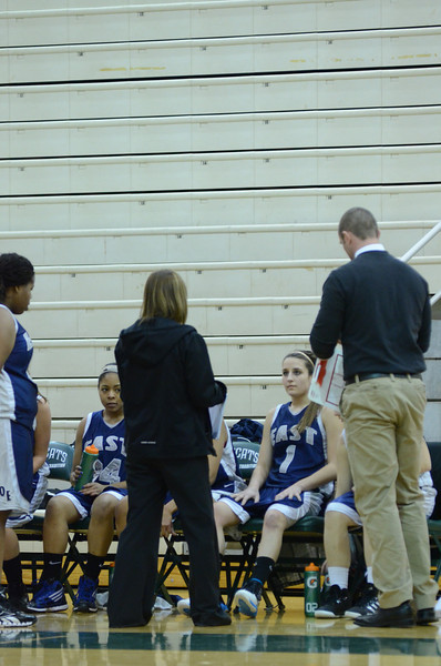 Oswego East Vs Plainfield Central 050.JPG