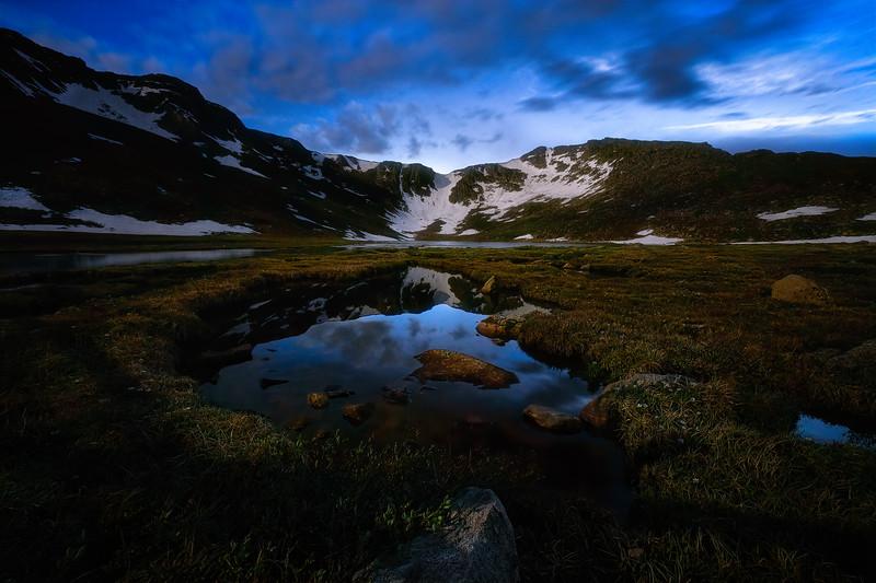 20190713KW-Summit_Lake_Mt_Evans.jpg