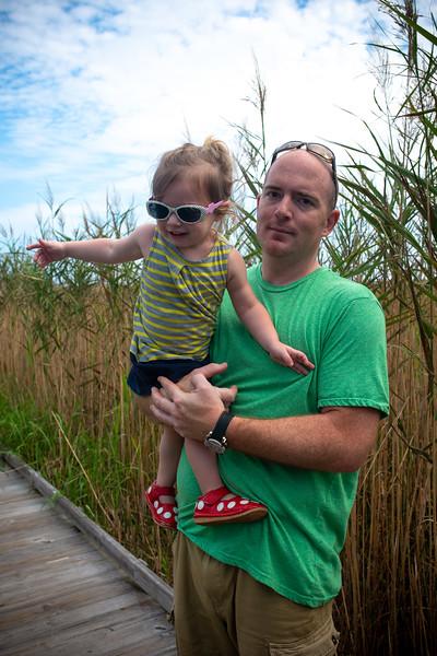 2014 Outer Banks Family Beach-09_13_14-916-7.jpg