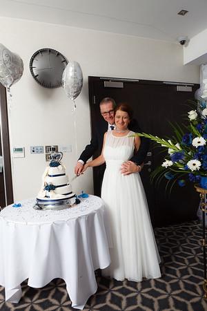 Phil & Gloria Croxon Wedding-458.jpg