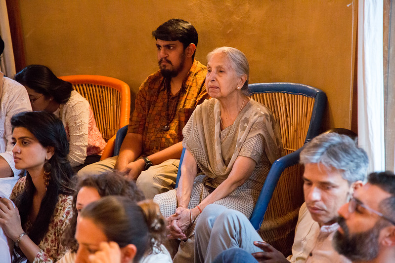 20170401_Delhi_Satsang_224.jpg
