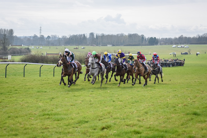 Bicester Hunt PtoP Races March 2017 (10).jpg
