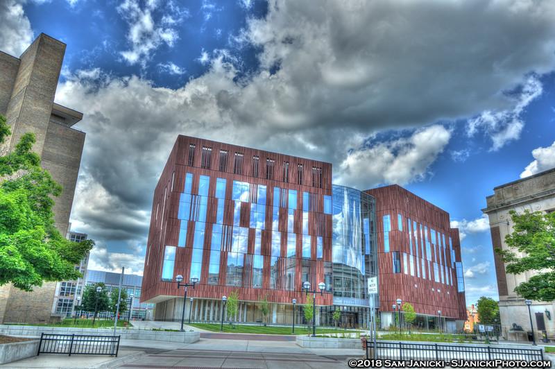7-04-18 Biological Sciences Building HDR (77).jpg