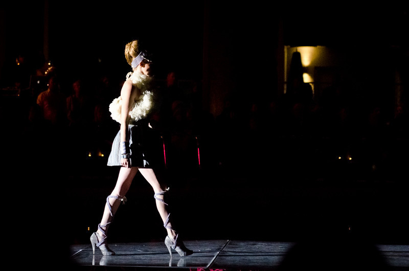 StudioAsap-Couture 2011-116.JPG