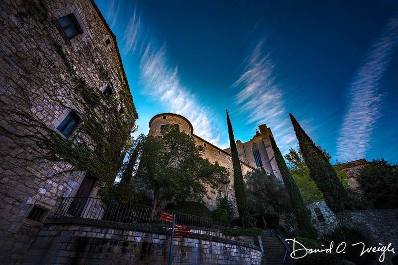 Girona Sky CC.jpg