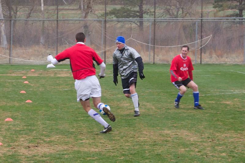 Alumni Soccer Games EOS40D-TMW-20090502-IMG_1105