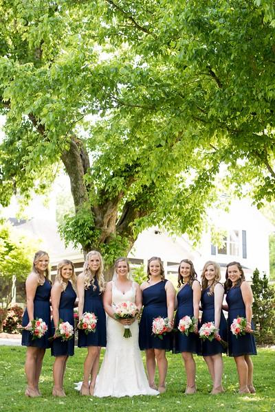 dara's-bridesmaids.jpg