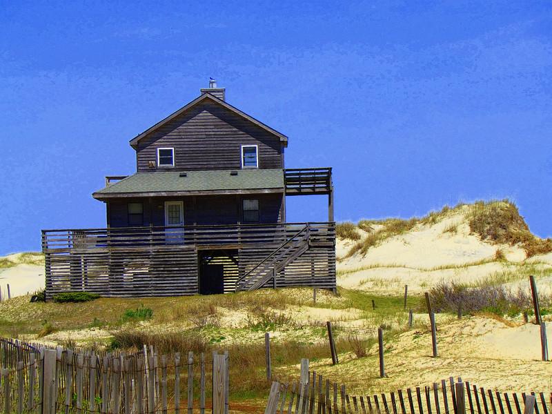 Outer Banks Corolla (123).jpg