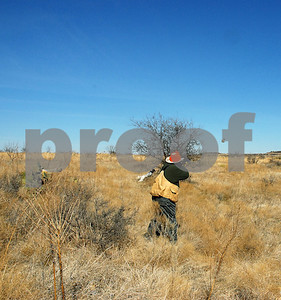can-it-get-any-better-for-quail-hunters-yes-it-can