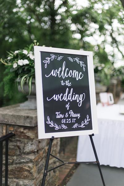 MACY & TIM WEDDING-108.jpg