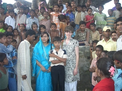 claire-foundation-2006-khagaria-village.jpg