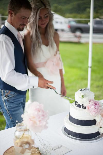 Anderson-Wedding217.jpg