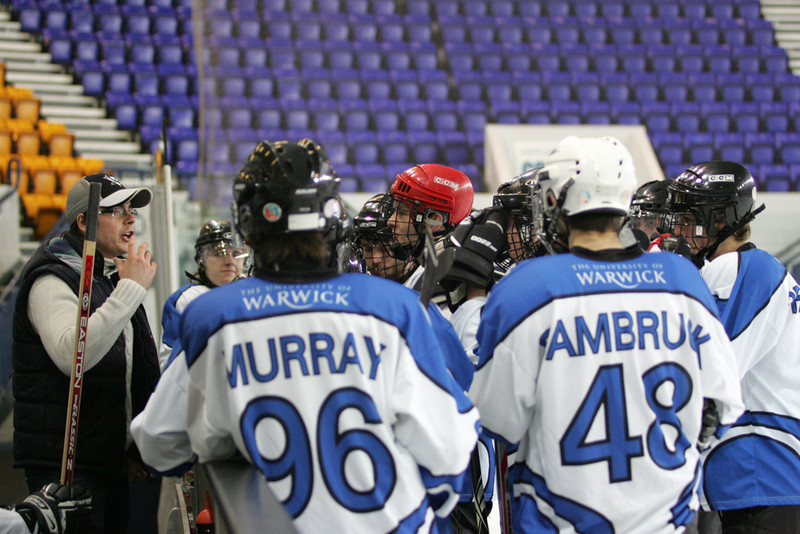 Panthers B vs Redhawks 024.jpg
