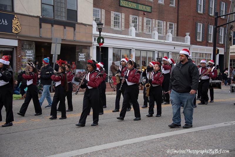 2019_Salem_NJ_Christmas_Parade_088.JPG