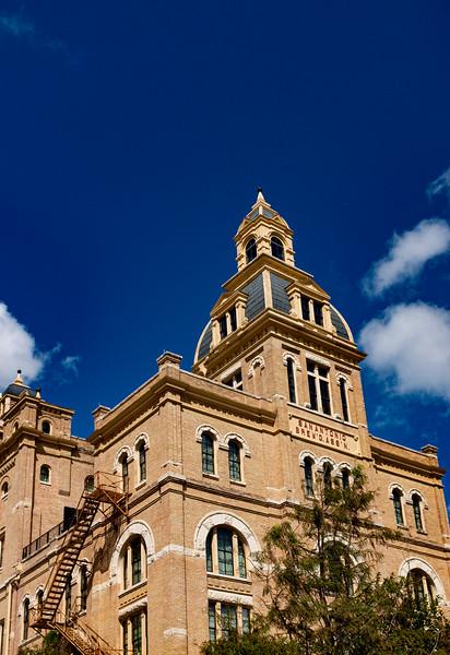 San Antonio-5750.jpg
