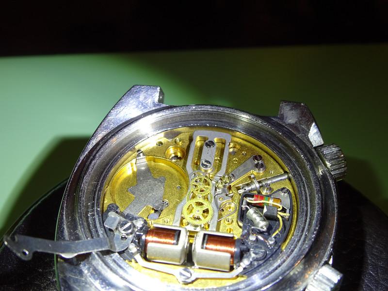 DSC00298.jpg