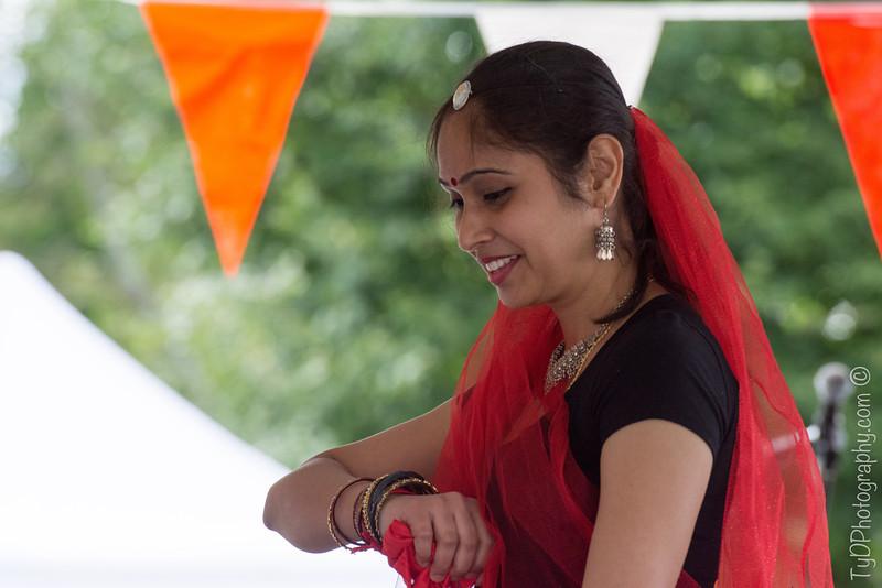 2013 IndiaFest-0963.jpg