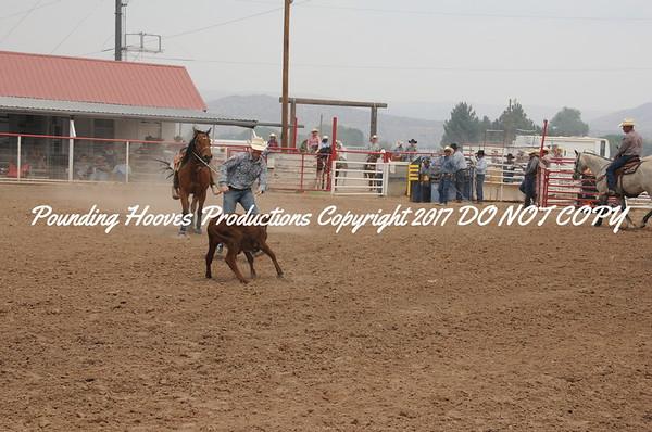 Sierra County 6-22-13 Jr Tie Down