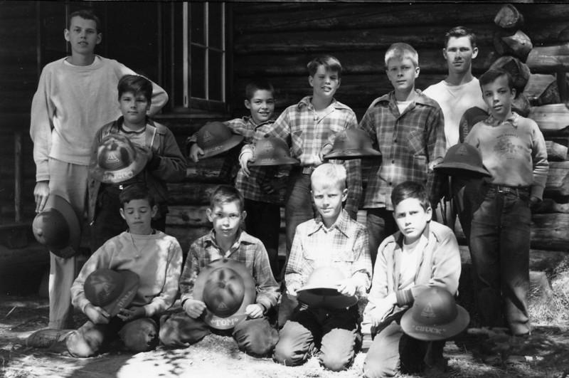 1948 Int (3).jpg