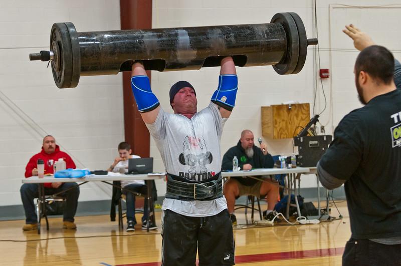 Paxton Strongman 7_ERF0401.jpg