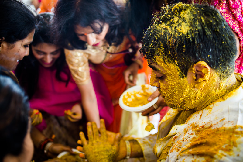 Hindu weddings-6.jpg