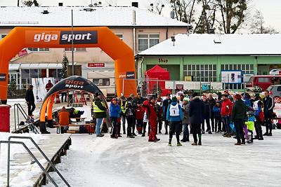 27012019 Österreichische Meisterschaften 42 KM am Längssee