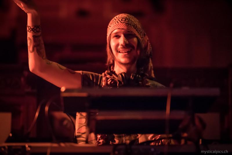 trancedance_120.jpg