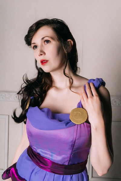 Veronica as Meg-13.jpg