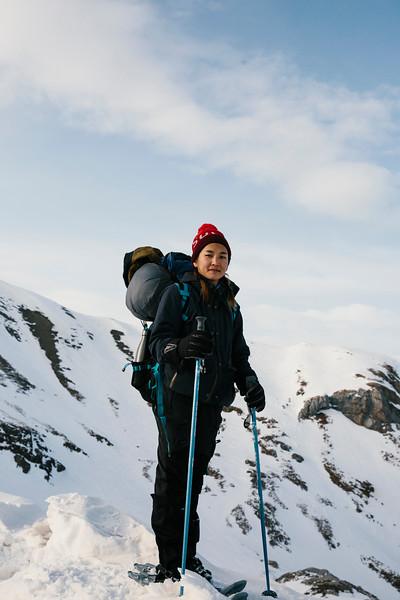 200124_Schneeschuhtour Engstligenalp-22.jpg
