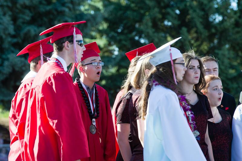 UHS Graduation 2018-138.jpg