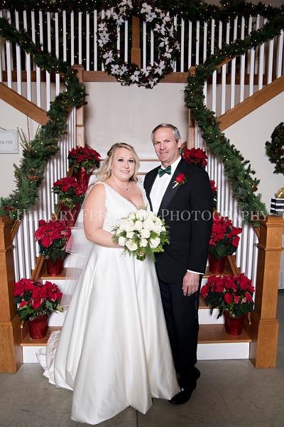 Hillary_Ferguson_Photography_Melinda+Derek_Portraits030.jpg