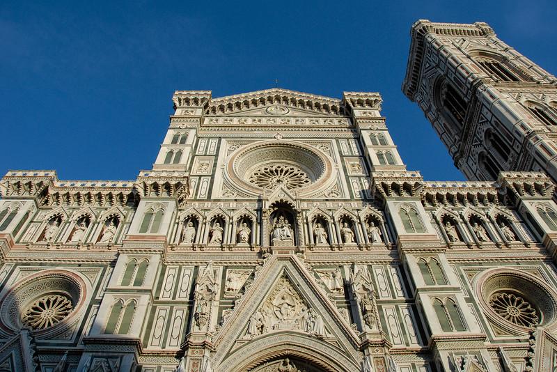 2009JWR-Italy-216.jpg