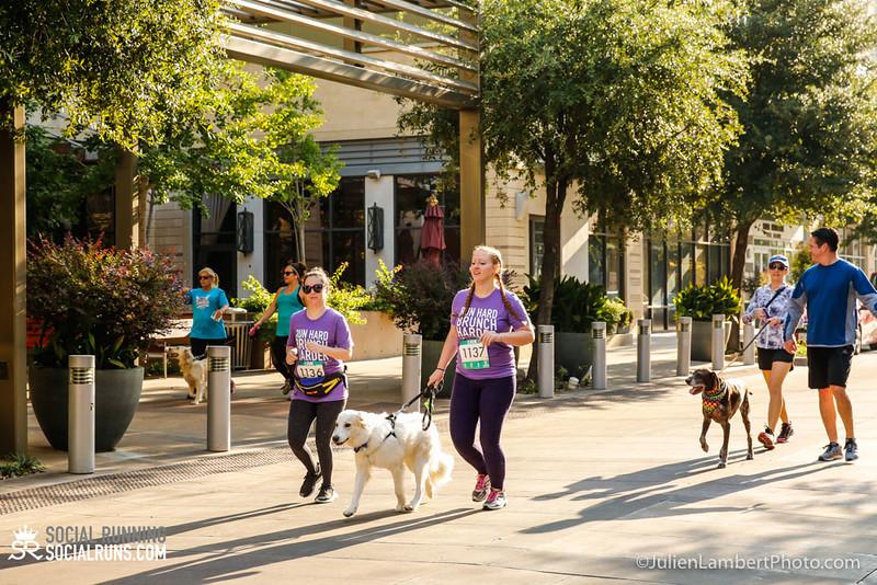 Fort Worth-Social Running_917-0037.jpg