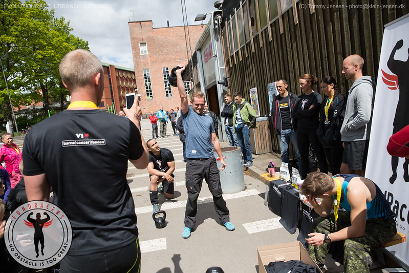 EVOLUTIONRACE_URBAN20150530-2841.jpg