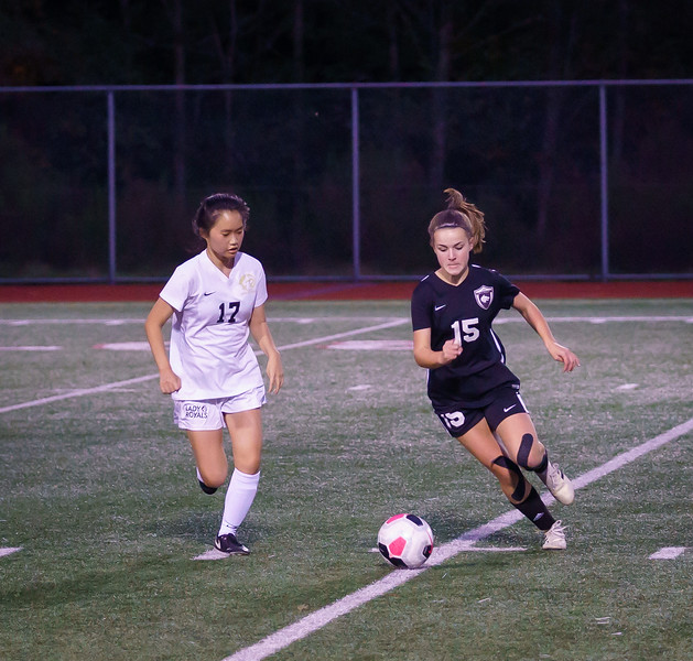 2019-10-24 JV Girls vs Lynnwood 055.jpg
