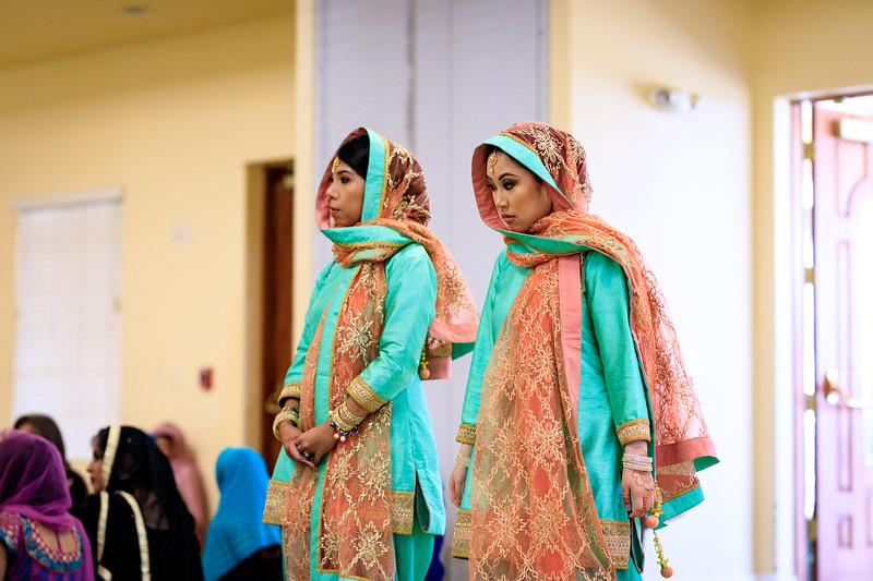 Neelam_and_Matt_Gurdwara_Wedding-1339.jpg
