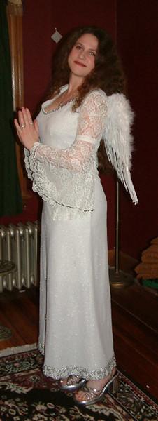 Jodi Angel