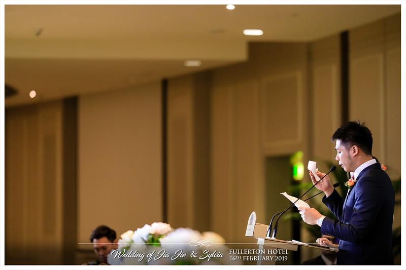 [2019.02.16] WEDD Jia Jie & Sylvia (Roving) wB - (39 of 97).jpg