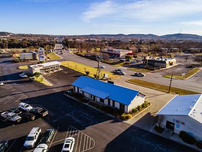 Garrett Insurance Kerrville 2018