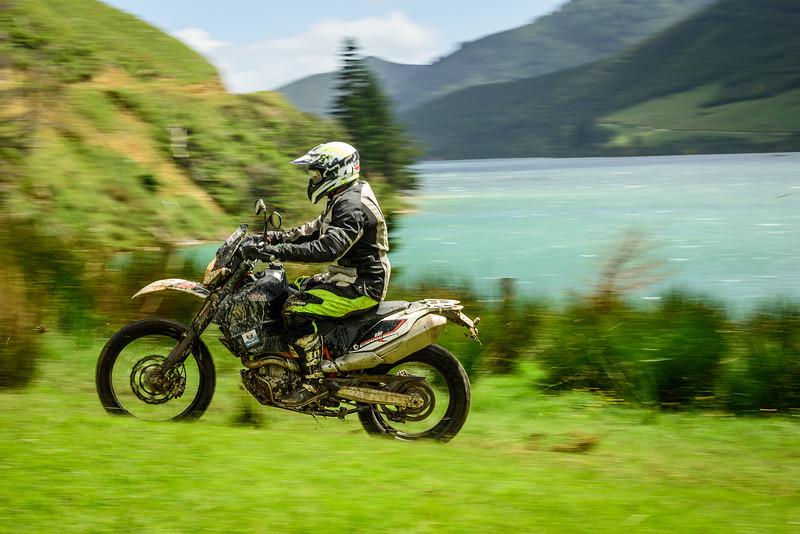 2019 KTM New Zealand Adventure Rallye (1245).jpg